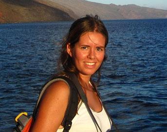 Sara-foto