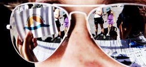 gafas-asociacion-tonina