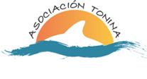 Asociación Tonina