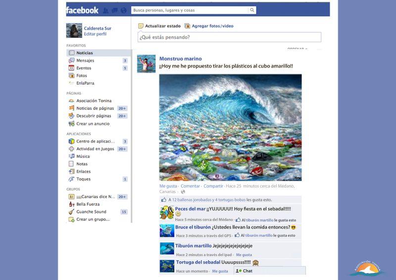 cartel-limpieza-del-mar_web-800x566